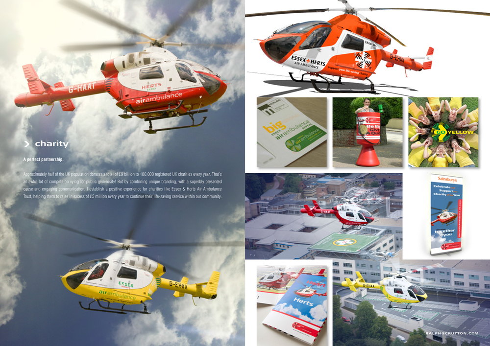 07-Charity-Air-Ambulance.jpg