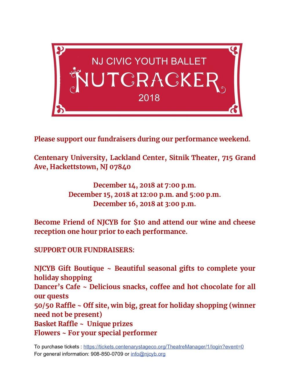 Copy of Nutcracker Flyer for Fundraising (1).jpg