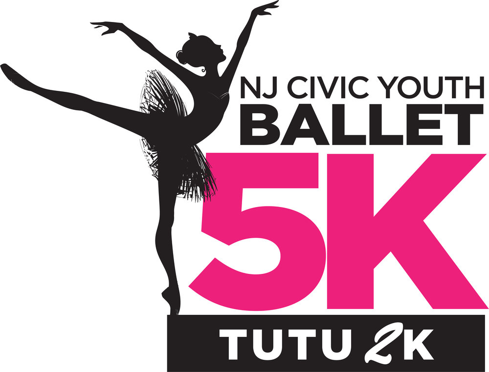 5K Supporters - NJCYB thanks their generous festival sponsors: Jackson Lewis, LLP, John Johnson Investments, Pink Hammer Home Services, Shoprite of Mansfield, and Weis Markets of Mansfield