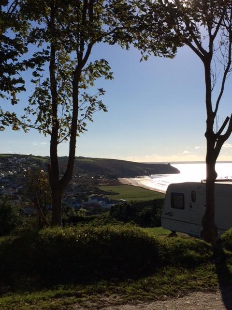 caravan view.JPG