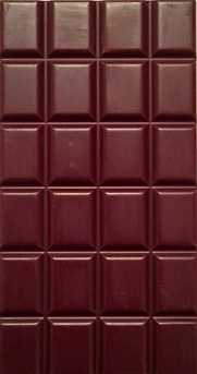 aztec-gold-chocoloate-dark-raw-organic-bar