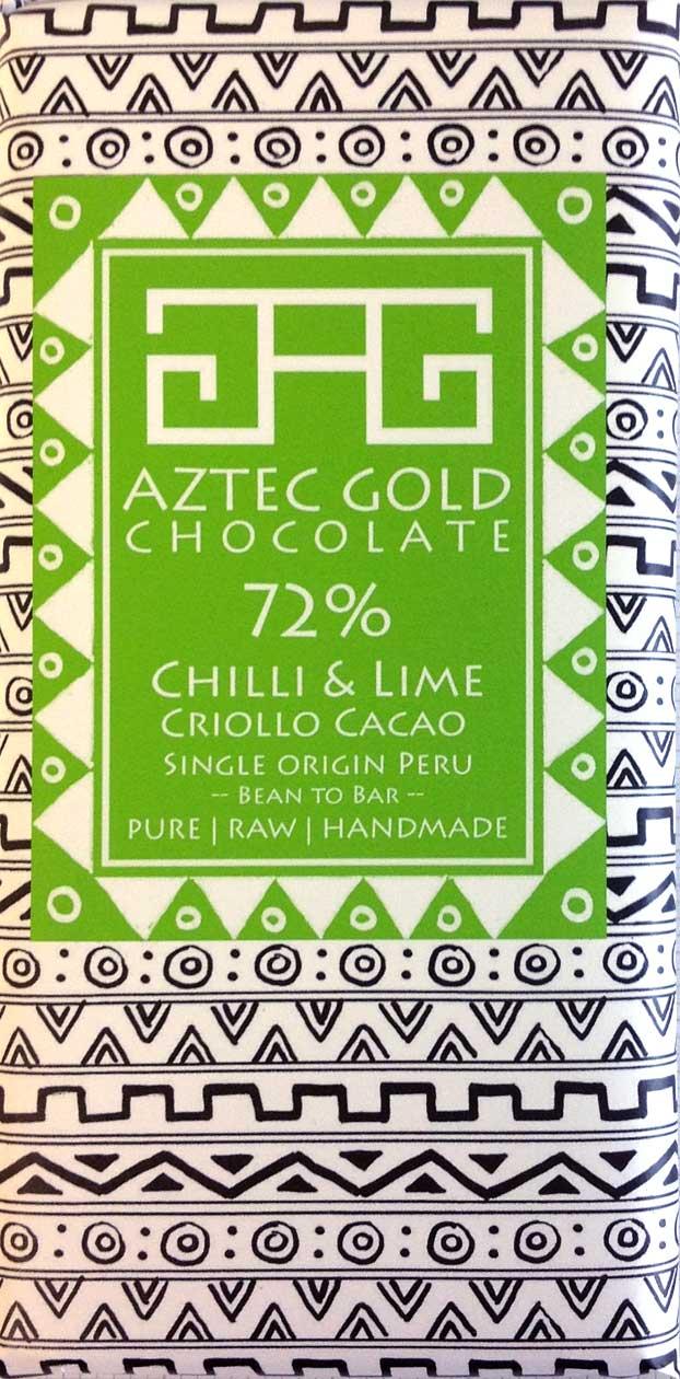 72%-organic-dark-chocolate-bar-lime-chilli