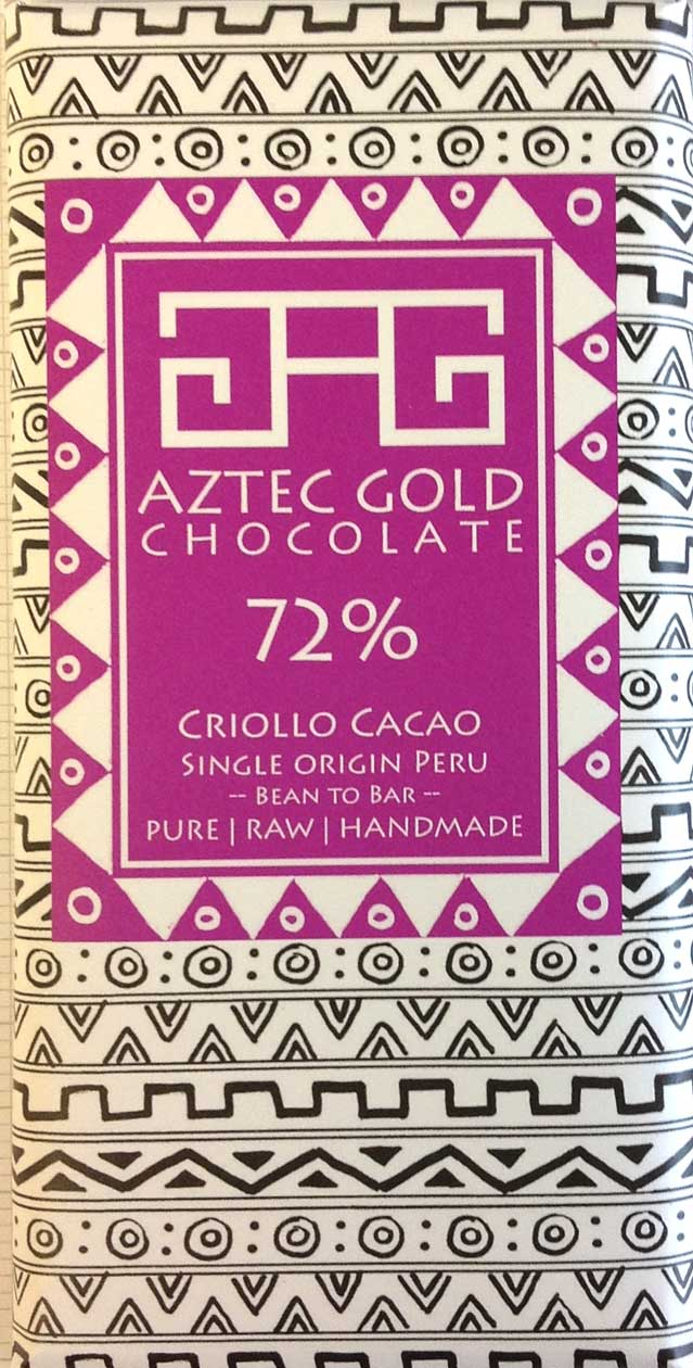 72%-organic-dark-chocolate-bar