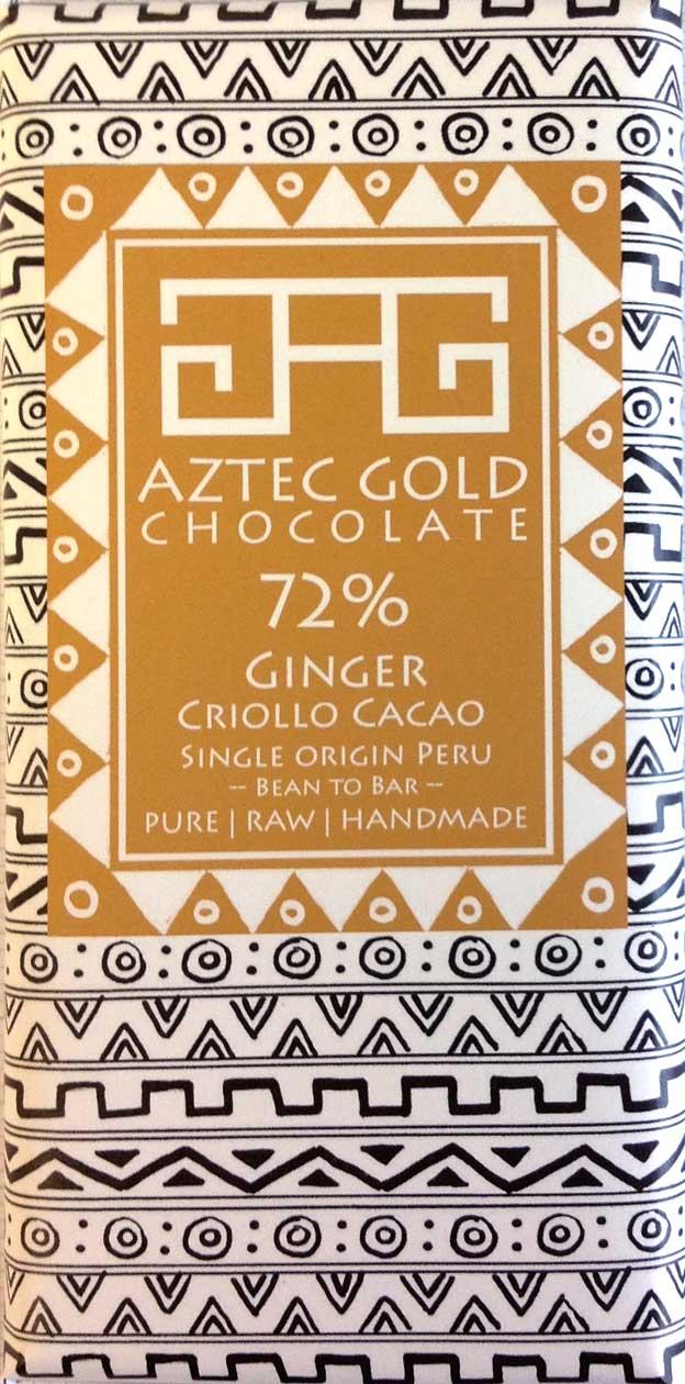 72%-organic-dark-chocolate-bar-ginger