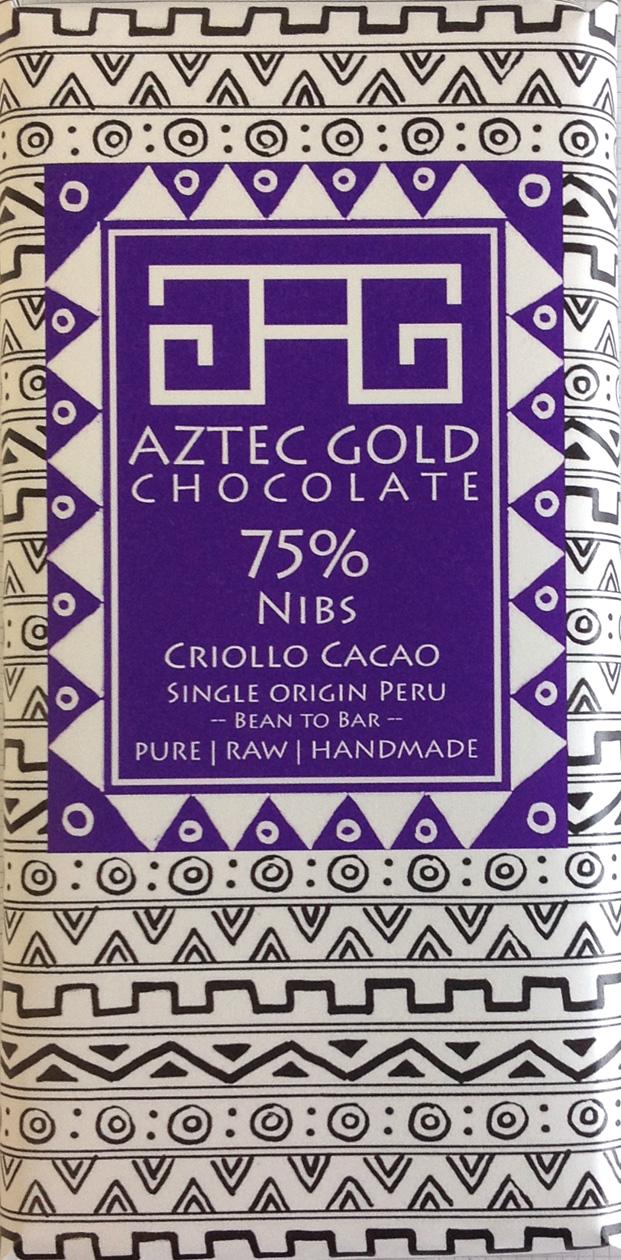 75%-organic-dark-chocolate-bar-nibs