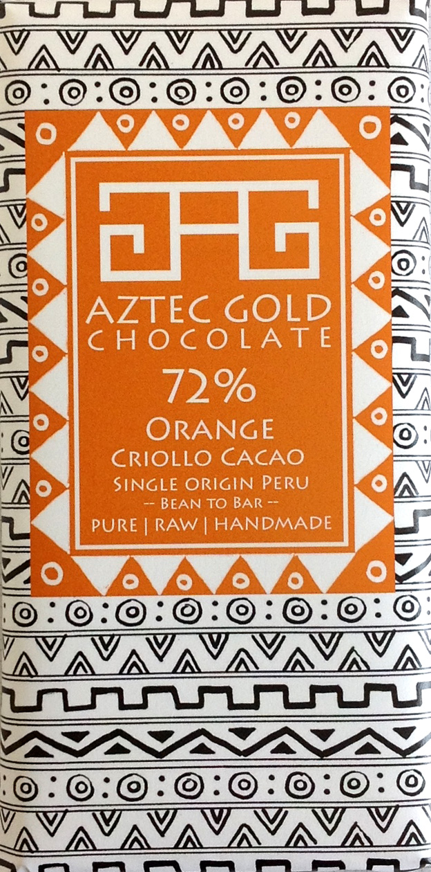 72%-organic-dark-chocolate-bar-orange