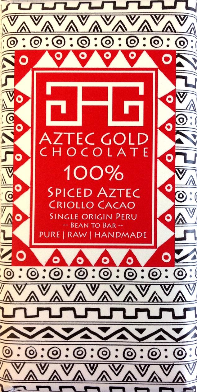 100%-organic-dark-chocolate-bar-spiced-aztec