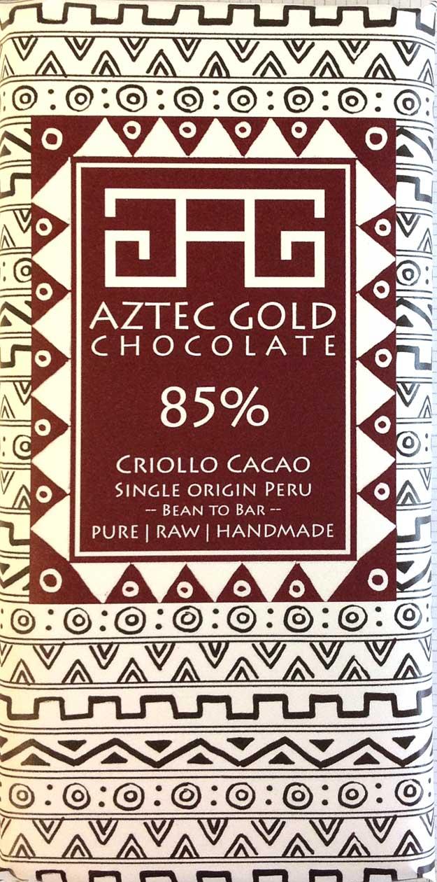 85%-organic-dark-chocolate-bar
