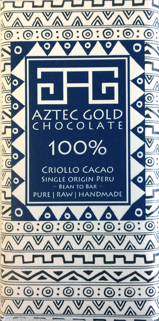 100%-organic-raw-dark-chocolate-bar