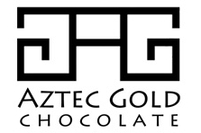 Aztec Gold Chocolate