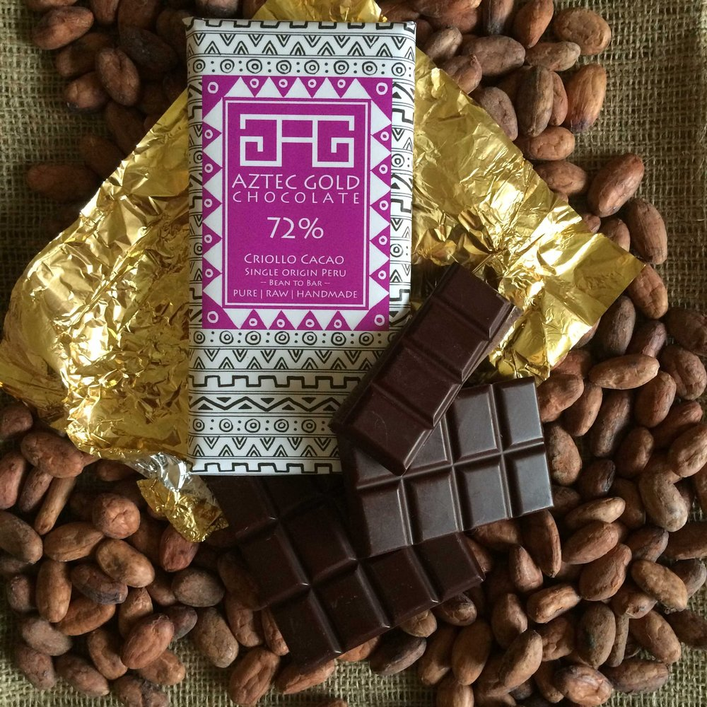 aztec-gold-bean-to-bar-choc.jpg