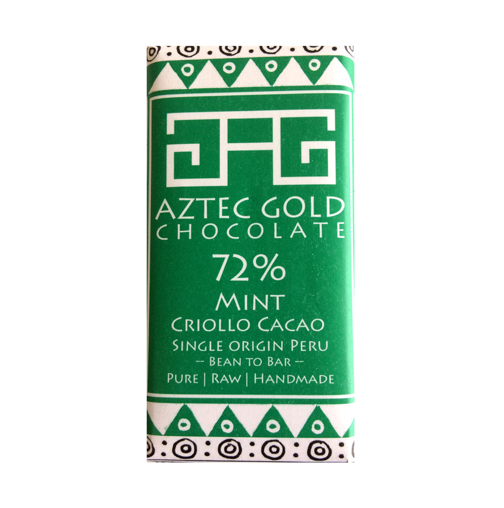 mint-mini-choc-bar.jpg