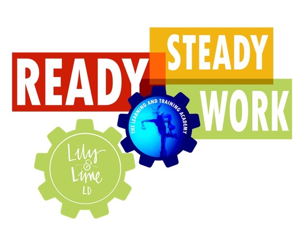 ready steady work logo.jpg