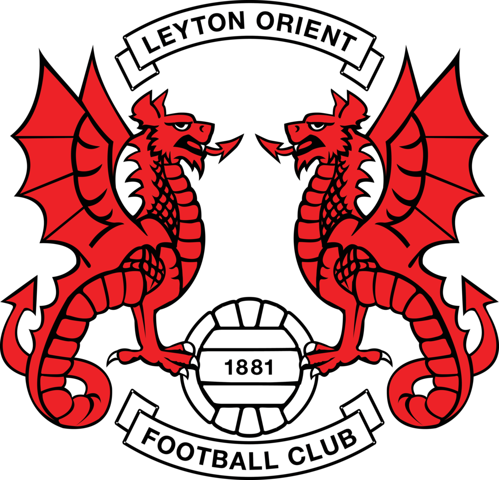 orient badge.png