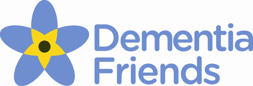 dementia_friendly.png
