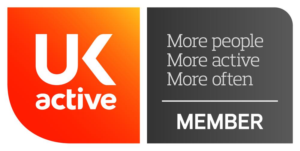 ukactive_Lockup_Member_CMYK.jpg