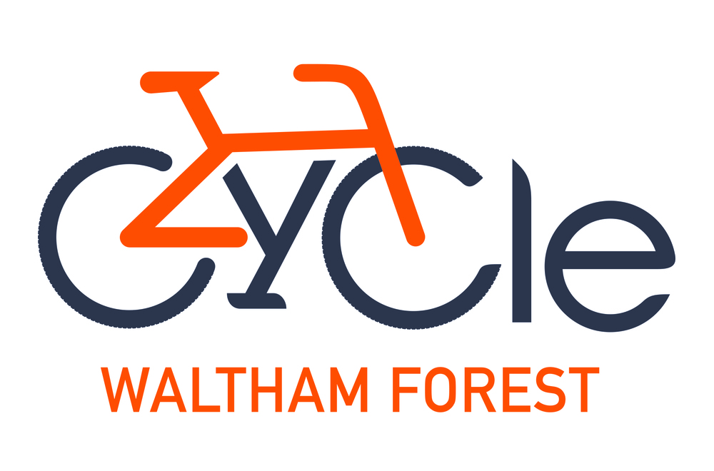 Cycle wf logo.jpg