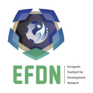 logo_efdn_1.jpg