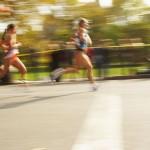 womenrunning1