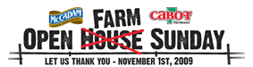 open_farm_logo