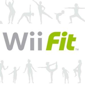 wiifitlogo2