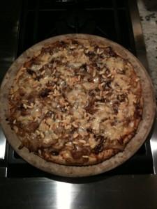 thepizza