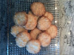 cheddarcookies1