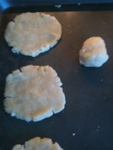 cheddarcookies22