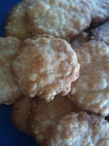cheddarcookies6