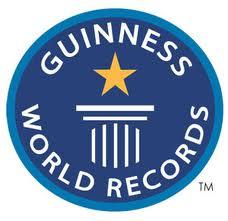 guinnessworldrecord