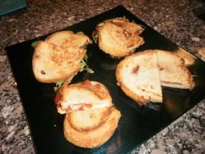 grilledcheesefinal11