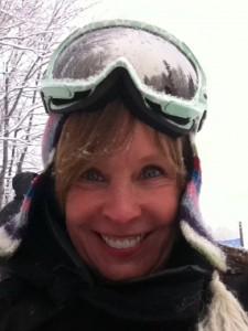 snowhowself2