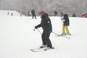 snowhowskiingsissies