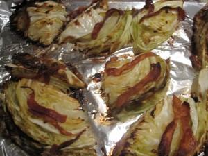 cbccabbagecooked