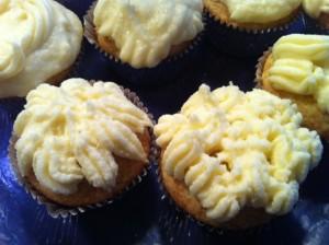 cupcakesiced