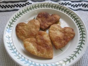 raspberriesheartcookies