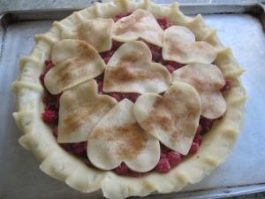 raspberriespieuncooked1