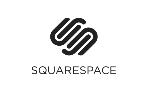 Squarespace-sml.png