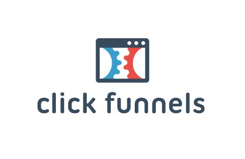 ClickFunnels-sml.png