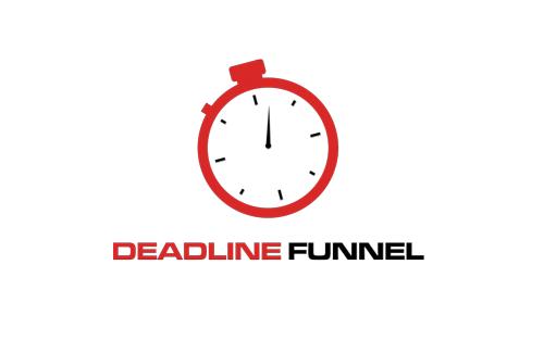 DeadlineFunnelLogo-sml.png