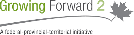 growing forward program.png