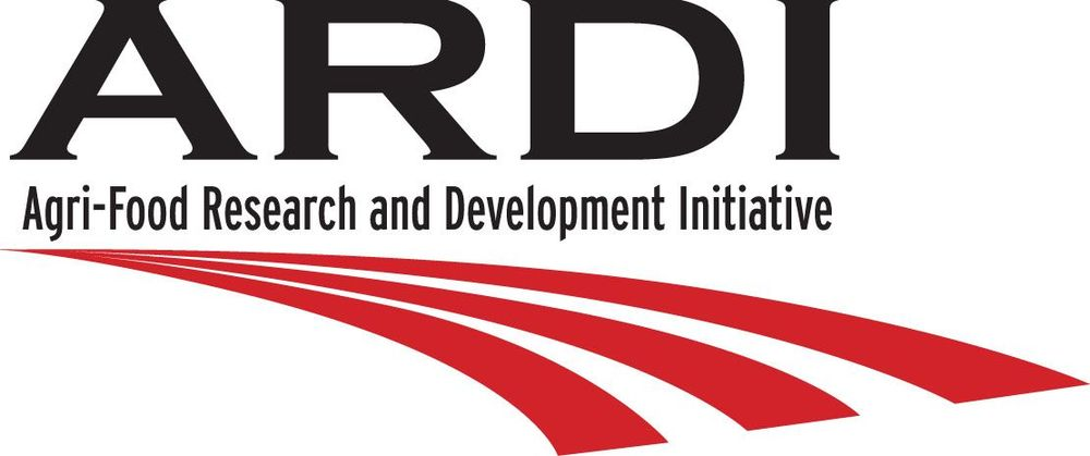 ARDI Logo - as of April 19 2010.jpg