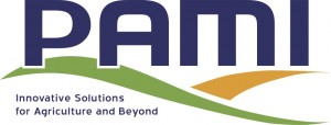 Pami-logo-300x114.jpg