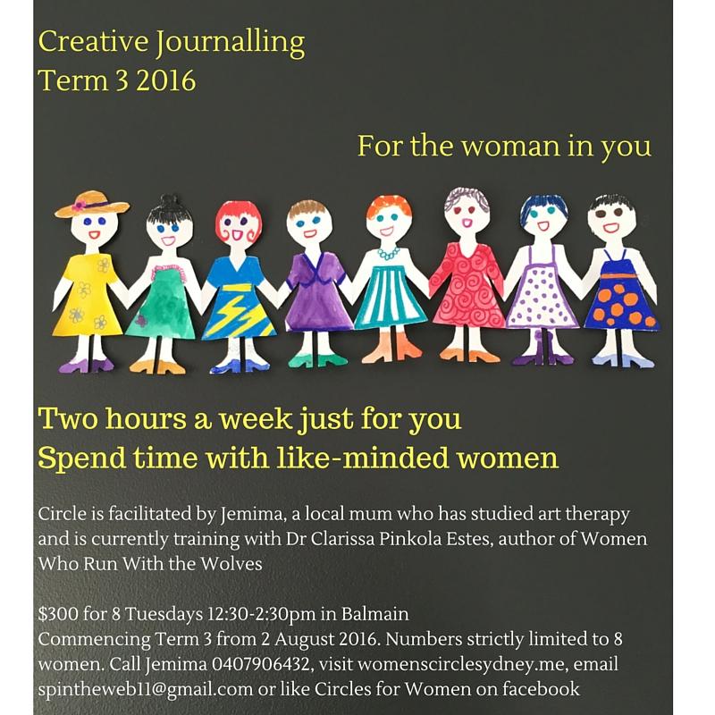 Creative JournallingTerm 3 2016.jpg