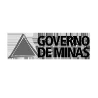 GOVERNO DE MINAS GERAIS