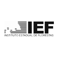 IEF INSTITUTO ESTADUAL DE FLORESTAS