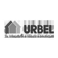 URBEL CIA URBANIZADORA E DE HABITAÇÃO DE BELO HORIZONTE