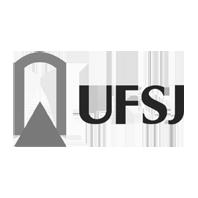 UFSJ UNIVERSIDADE FEDERAL DE SÃO JOÃO DEL REI