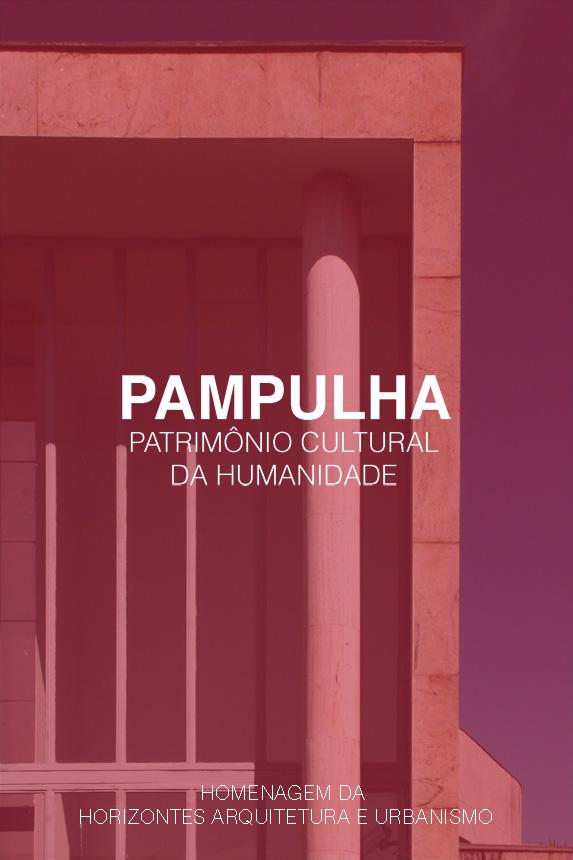 HORIZONTES ARQUITETURA E URBANISMO. MAP CASSINO. PAMPULHA PATRIMONIO HUMANIDADE.jpg