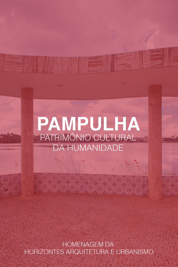 HORIZONTES ARQUITETURA E URBANISMO. CASA DO BAILE. PAMPULHA PATRIMONIO HUMANIDADE.jpg
